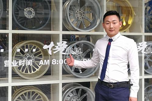lizhuang1.jpg