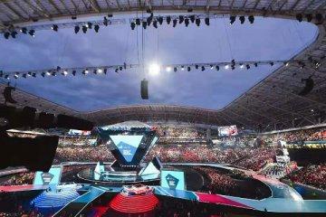 技能成就未来:热烈祝贺第45届世界技能大赛上中国代表队荣登