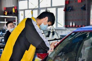 中国汽车行业将迎来稳健增长