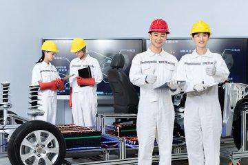 行业新风向:汽车医生时代的到来